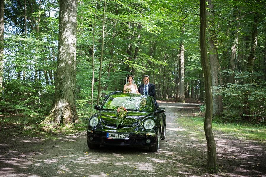 Hochzeit Schloss Eldingen 13