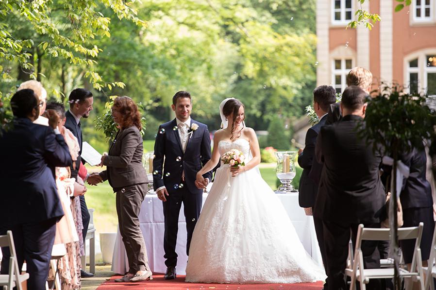 Hochzeit Schloss Eldingen 23