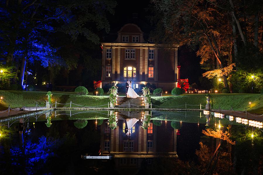 Hochzeit Schloss Eldingen 44