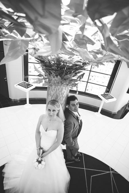 Hochzeit auf Mein Schiff 3 - Karibikkreuzfahrt - Hochzeitsbilder in der Karibik - Aruba - Barbados 36