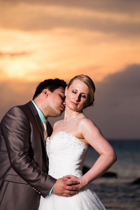 Hochzeit auf Mein Schiff 3 - Karibikkreuzfahrt - Hochzeitsbilder in der Karibik - Aruba - Barbados 49