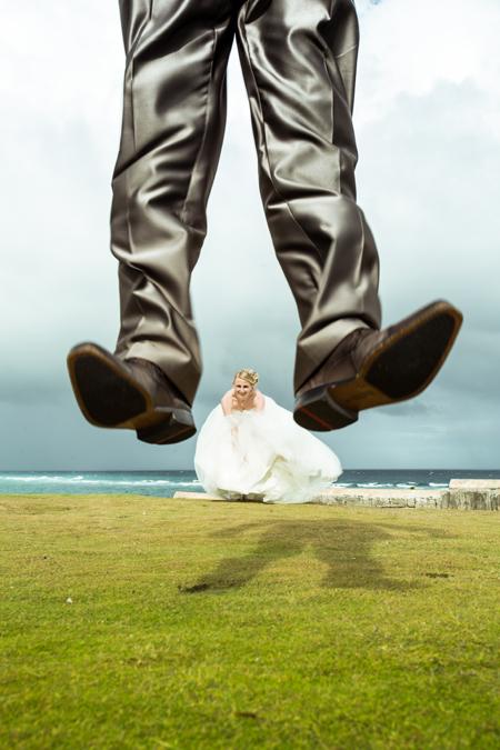 Hochzeit auf Mein Schiff 3 - Karibikkreuzfahrt - Hochzeitsbilder in der Karibik - Aruba - Barbados 69