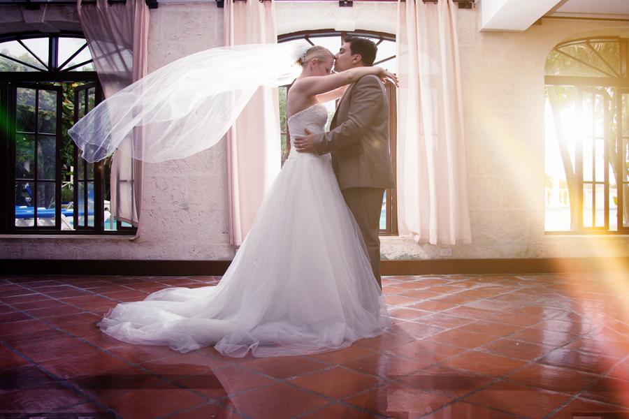 Hochzeit auf Mein Schiff 3 - Karibikkreuzfahrt - Hochzeitsbilder in der Karibik - Aruba - Barbados 72