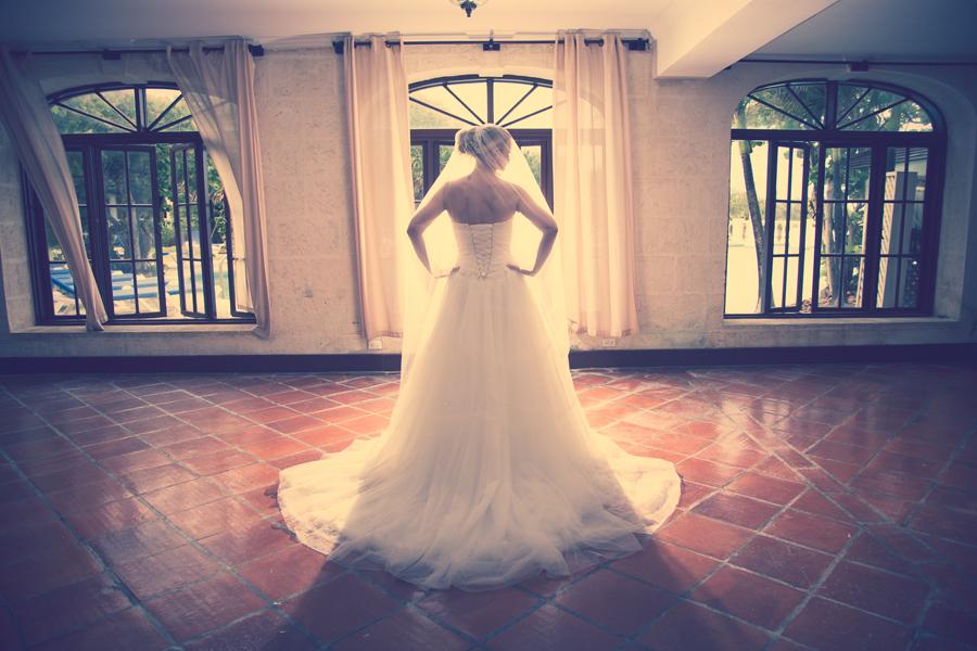 Hochzeit auf Mein Schiff 3 - Karibikkreuzfahrt - Hochzeitsbilder in der Karibik - Aruba - Barbados 73