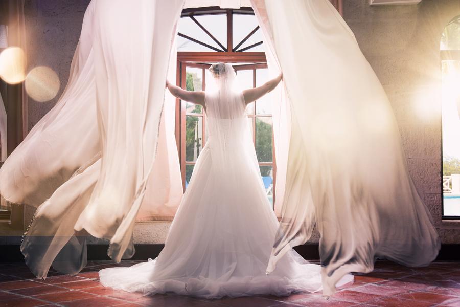 Hochzeit auf Mein Schiff 3 - Karibikkreuzfahrt - Hochzeitsbilder in der Karibik - Aruba - Barbados 74