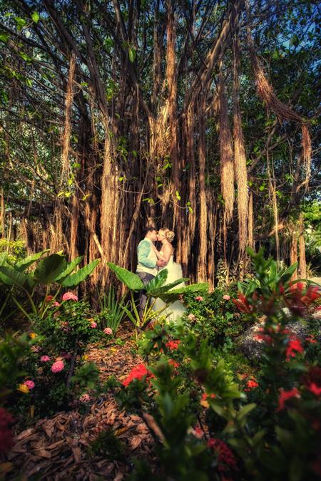 Hochzeit auf Mein Schiff 3 - Karibikkreuzfahrt - Hochzeitsbilder in der Karibik - Aruba - Barbados 76