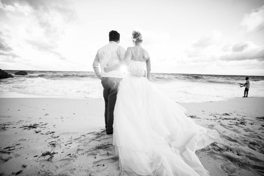 Hochzeit auf Mein Schiff 3 - Karibikkreuzfahrt - Hochzeitsbilder in der Karibik - Aruba - Barbados 80