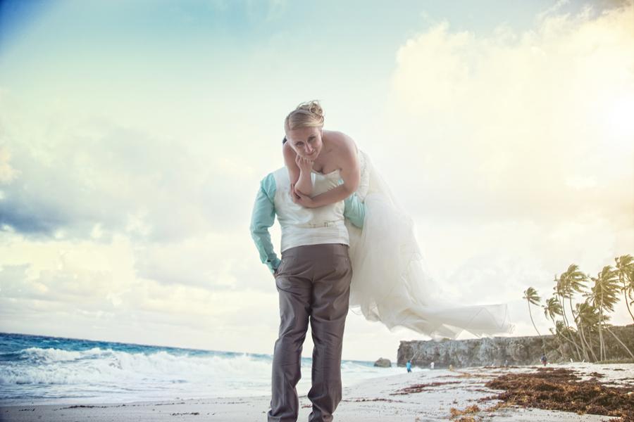 Hochzeit auf Mein Schiff 3 - Karibikkreuzfahrt - Hochzeitsbilder in der Karibik - Aruba - Barbados 82