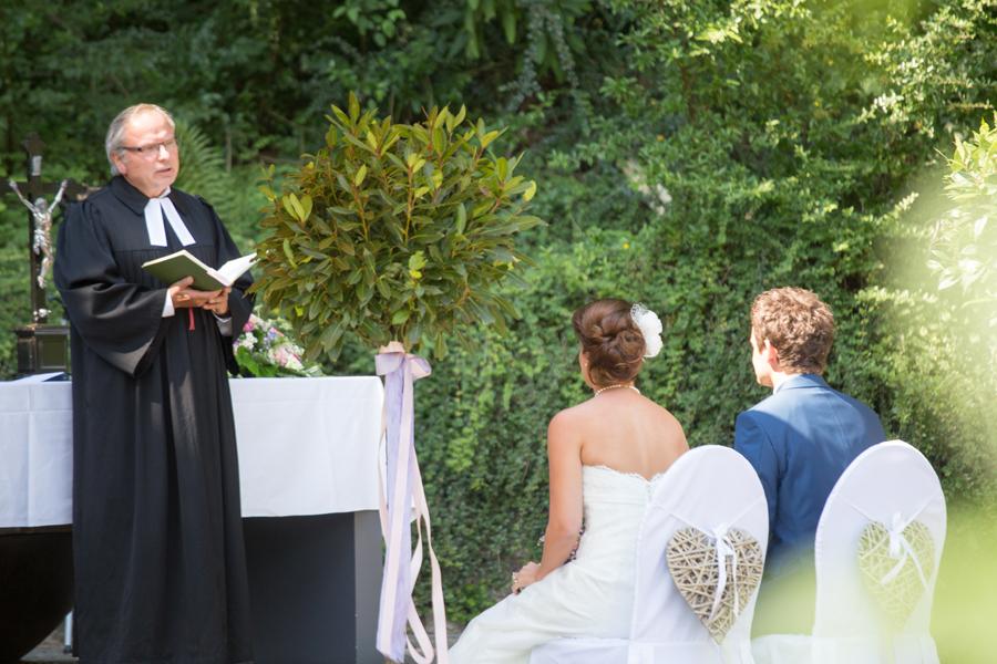 Hochzeit-Northeim-Hotel-Freigeist 11