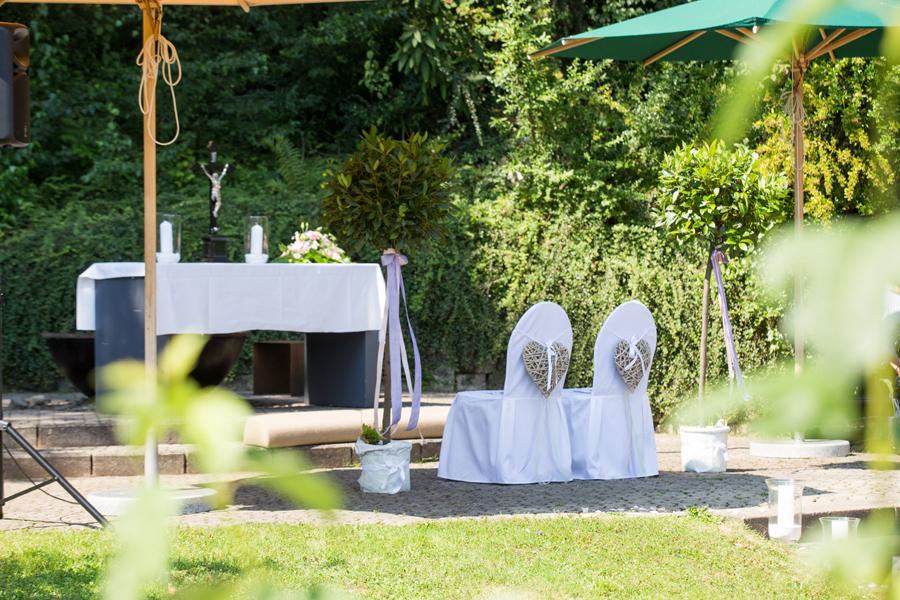 Hochzeit-Northeim-Hotel-Freigeist 2