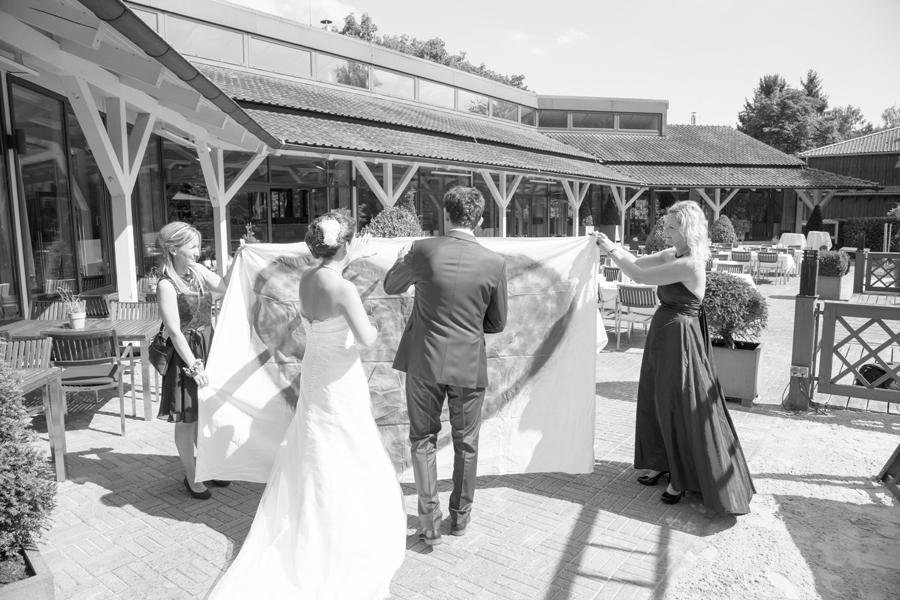 Hochzeit-Northeim-Hotel-Freigeist 29