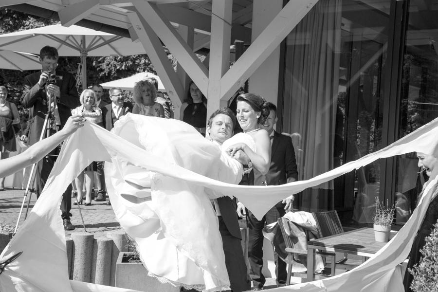 Hochzeit-Northeim-Hotel-Freigeist 31