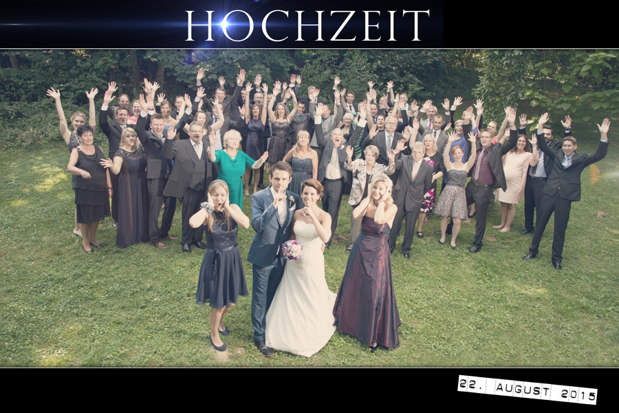 Hochzeit-Northeim-Hotel-Freigeist 37