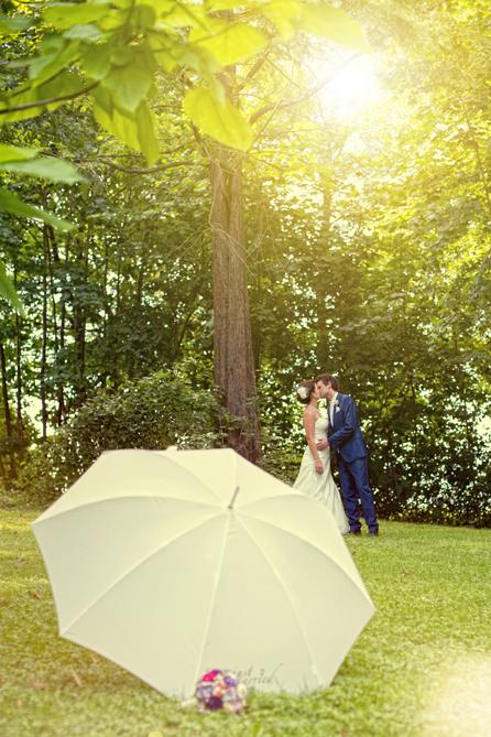 Hochzeit-Northeim-Hotel-Freigeist 49