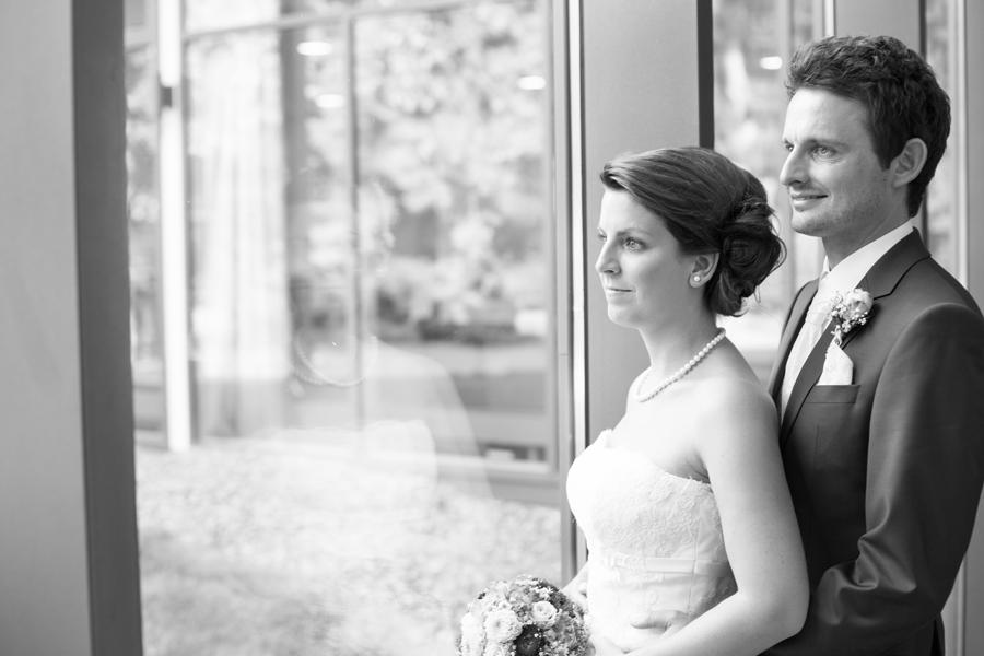 Hochzeit-Northeim-Hotel-Freigeist 70