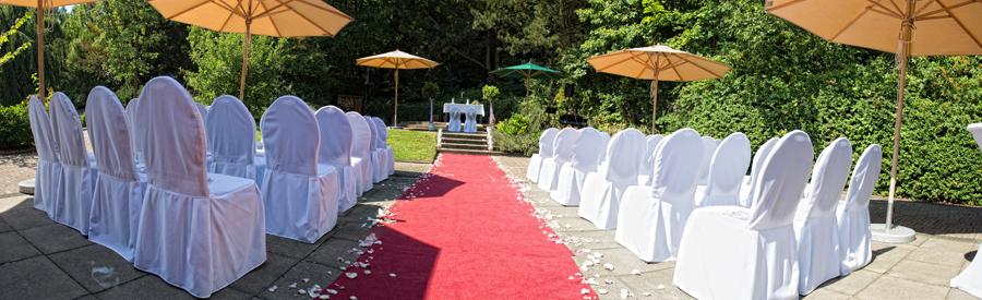 Hochzeit-Northeim-Hotel-Freigeist 75