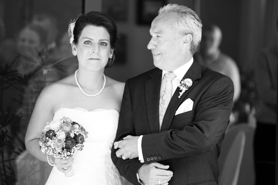 Hochzeit-Northeim-Hotel-Freigeist 8
