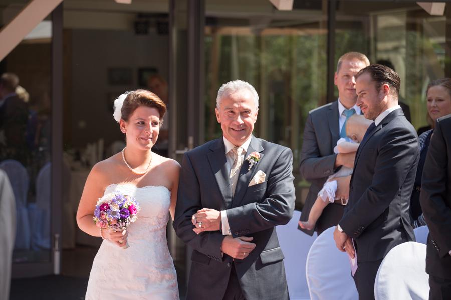 Hochzeit-Northeim-Hotel-Freigeist 9