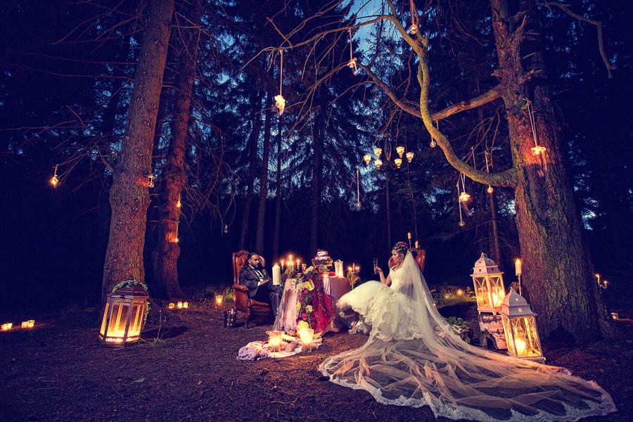 candlelightshooting 1