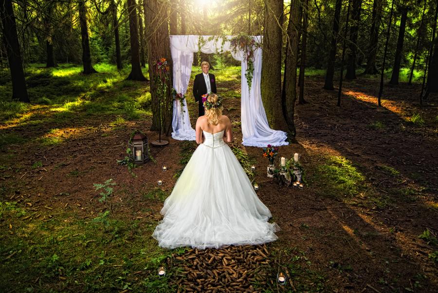 heiraten harz hochzeit fotos 1