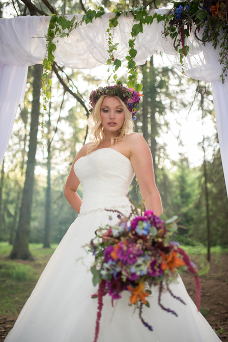 heiraten harz hochzeit fotos 12