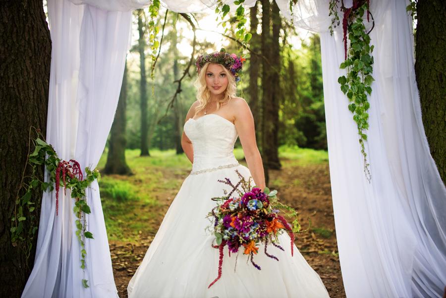 heiraten harz hochzeit fotos 13