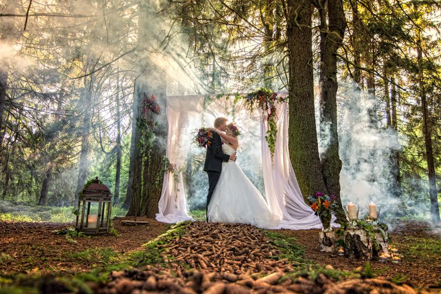 heiraten harz hochzeit fotos 3