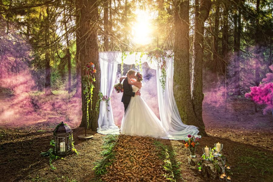 heiraten harz hochzeit fotos 4
