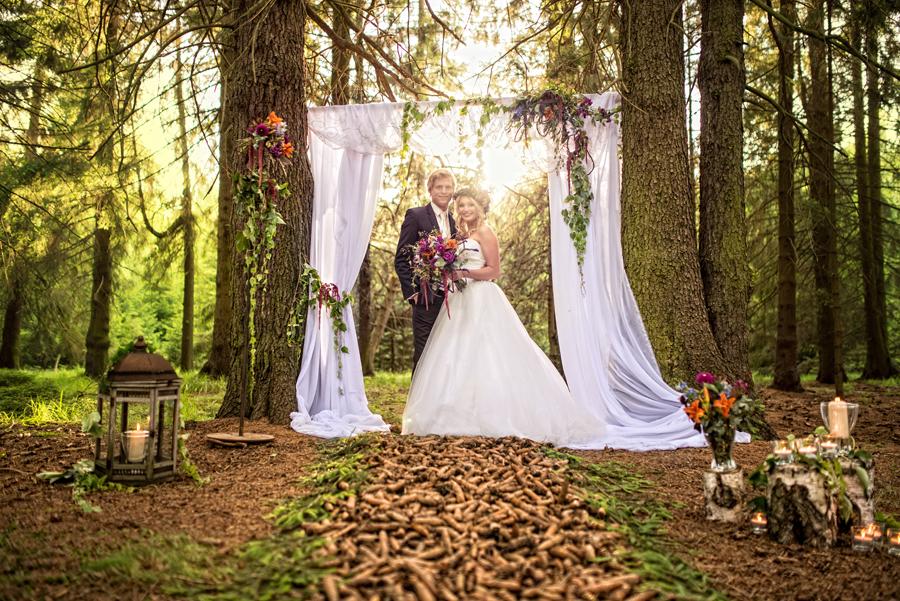 heiraten harz hochzeit fotos 7