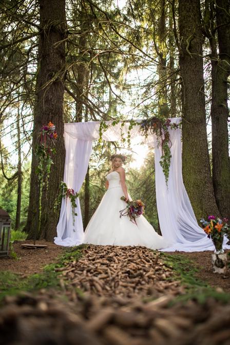 heiraten harz hochzeit fotos 8