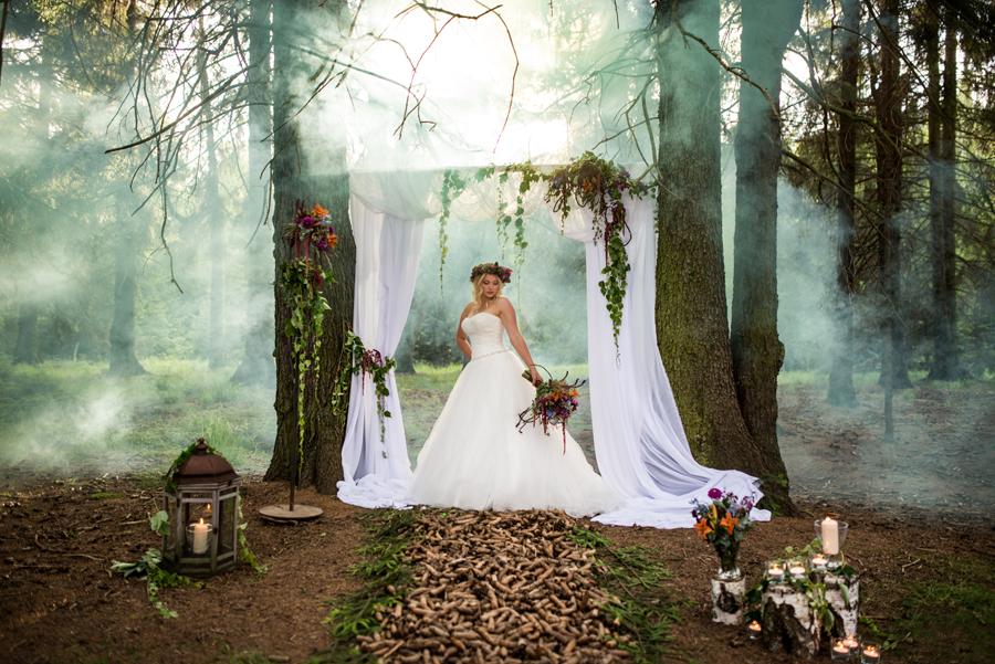 heiraten harz hochzeit fotos 9