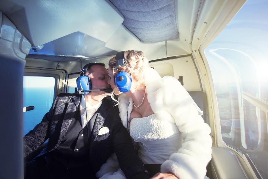 Hochzeit Insel Ruegen 18
