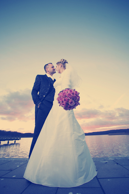 Hochzeit Insel Ruegen 24