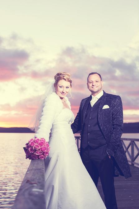 Hochzeit Insel Ruegen 26