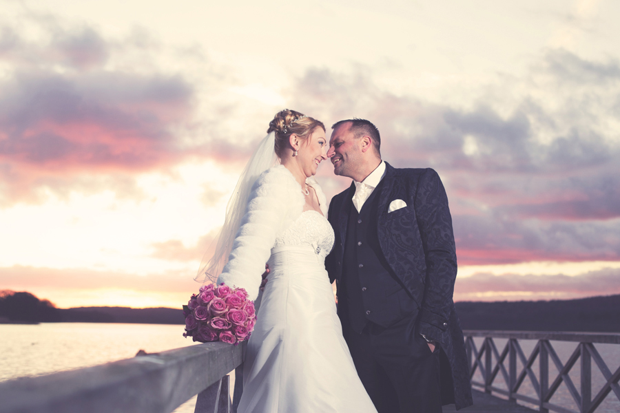 Hochzeit Insel Ruegen 27