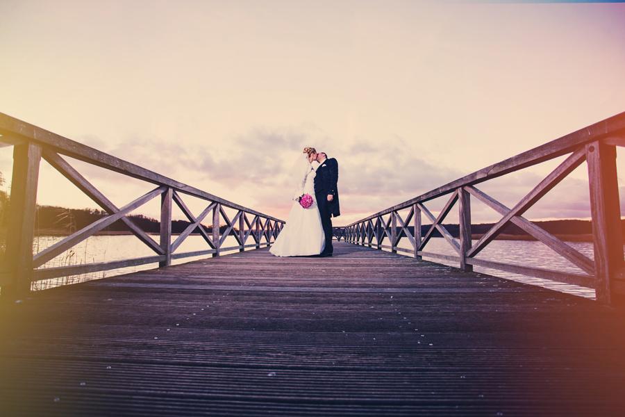 Hochzeit Insel Ruegen 29