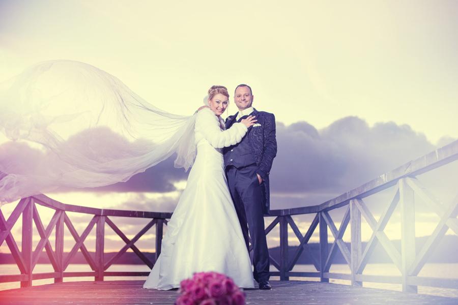 Hochzeit Insel Ruegen 33