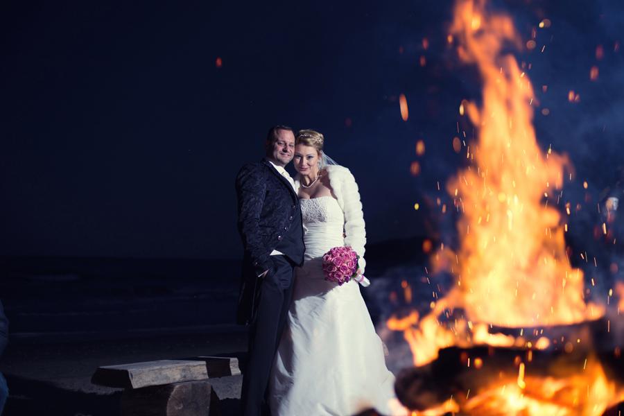 Hochzeit Insel Ruegen 35