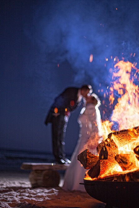 Hochzeit Insel Ruegen 37