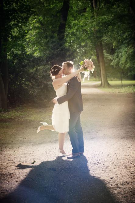 Hochzeit Braunschweig 1