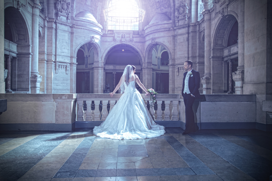 Hochzeit Hannover 10