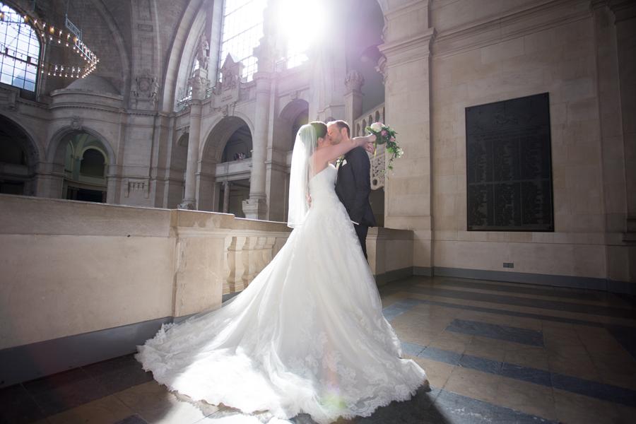 Hochzeit Hannover 11