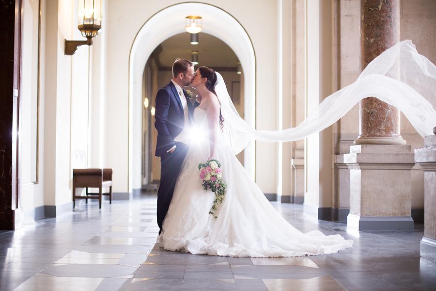 Hochzeit Hannover 12