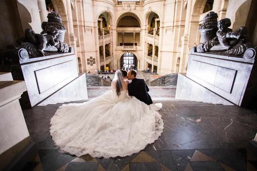 Hochzeit Hannover 13