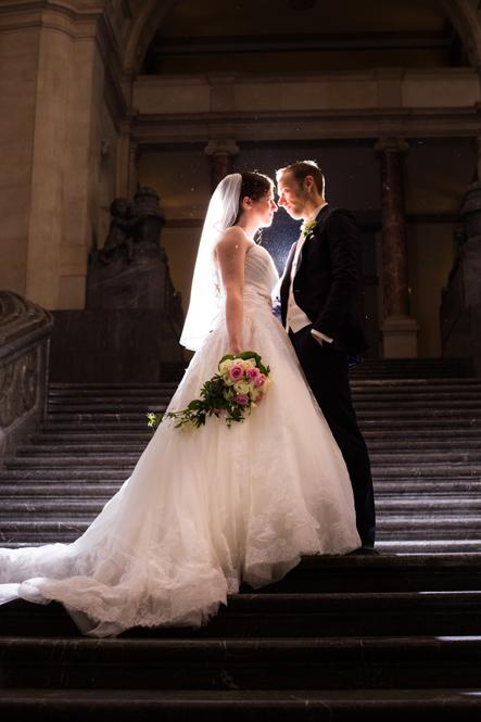 Hochzeit Hannover 16