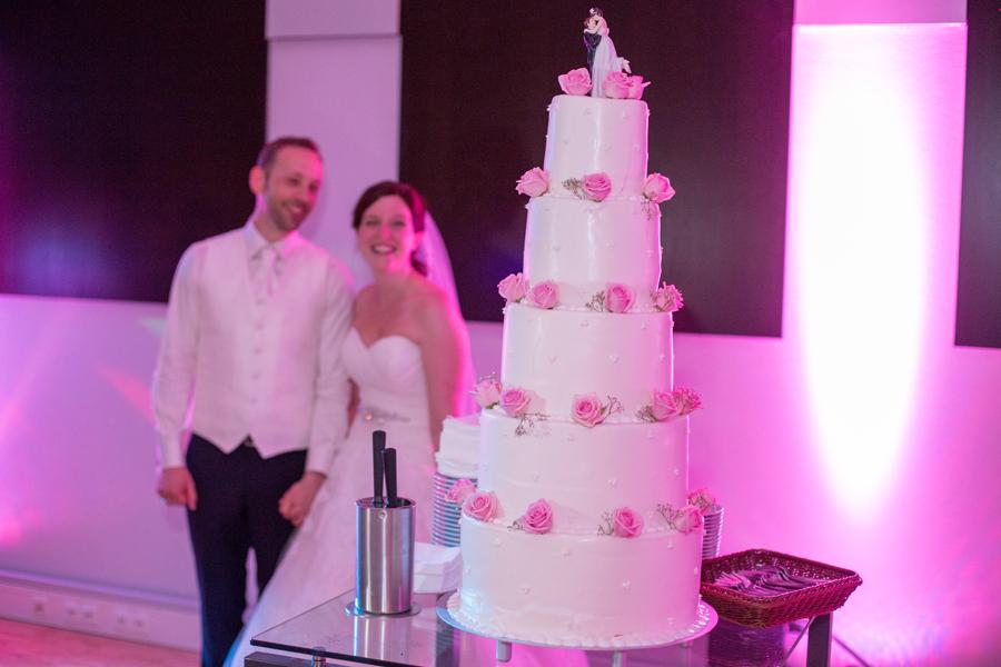 Hochzeit Hannover 22