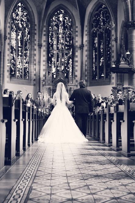 Hochzeit Hannover 5