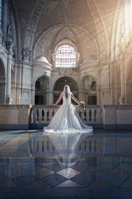 Hochzeit Hannover 8
