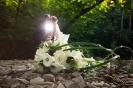 Hochzeit Bad Lauterberg_1