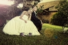 Hochzeit Bockenem_1